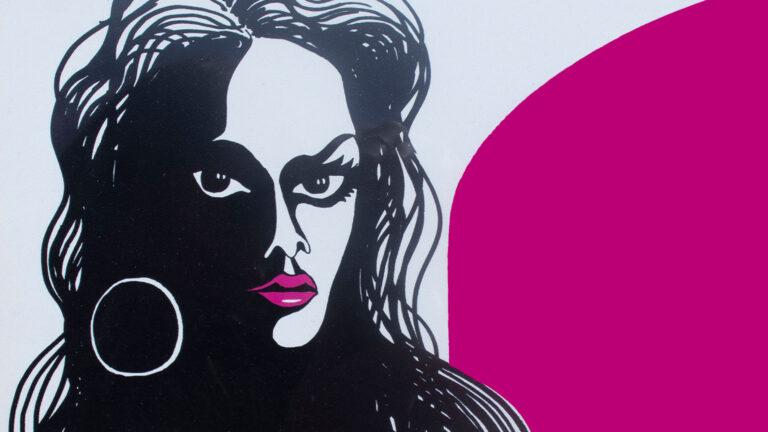 1984 – Carmen