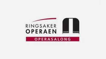 Operasalong – TENORPERLER
