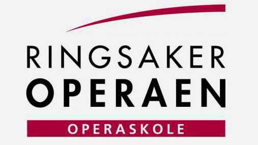 Prøvesang til operaskolen